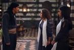 حارة القبة الحلقة 20 HD رمضان 2021