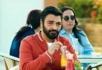 خمس نجوم الحلقة 23 حميد الشاعري HD رمضان 2021
