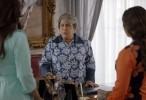 مارغريت الحلقة 22 HD رمضان 2021