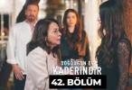 منزلي الحلقة 42 مترجم HD اونلاين 2019