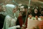 2020 الحلقة 23 HD رمضان 2021