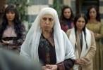 سوق الحرير 2 الحلقة 26 HD رمضان 2021