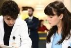 الطبيب المعجزة الحلقة 61 مترحمة HD انتاج 2019