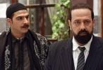 حارة القبة الحلقة 26 HD رمضان 2021
