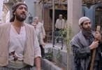 حارة القبة الحلقة 29 HD رمضان 2021
