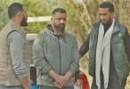 اللي مالوش كبير الحلقة 28 HD رمضان 2021
