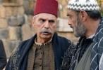 حارة القبة الحلقة 32 HD رمضان 2021