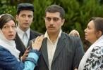 حارة القبة الحلقة 33 HD رمضان 2021