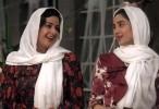 حارة القبة الحلقة 35 والأخيرة HD رمضان 2021