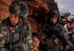 المحارب 5 الحلقة 10 والاخيرة مترجمة HD انتاج 2019