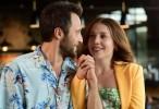 وصفة الحب الحلقة 7 مترجمة HD انتاج 2021