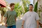 حكاية جزيرة الحلقة 31 مدبلج HD انتاج 2021