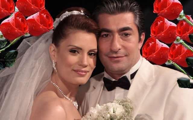 مشاهدة المسلسل التركي خريف الحب الحلقة 47 السابعة والأربعون اونلاين كل العرب