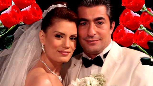 مشاهدة المسلسل التركي خريف الحب الحلقة 82 الثانية والثمانون الأخيرة اونلاين مباشرة كل العرب