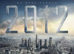 مشاهدة فيلم نهاية العالم 2012 كامل مترجم للعربية اون لاين