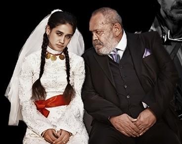 افلام تركية مدبلجة بالعربية كاملة
