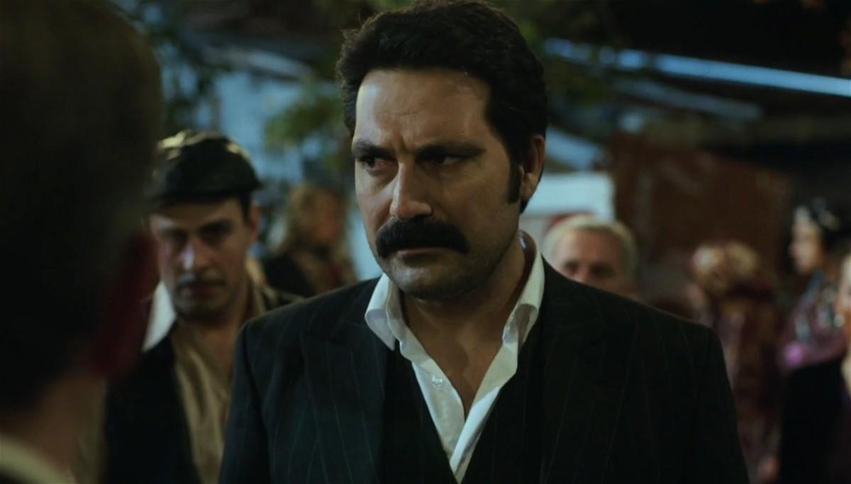 مشاهدة مسلسل تتار رمضان الحلقة 29 التاسعة والعشرون كاملة 2013 اون لاين مباشرة بجودة عالية على العرب بدون تحميل كل العرب