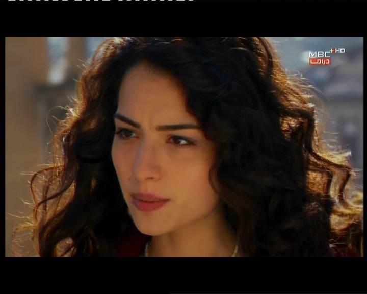 مشاهدة مسلسل حب في مهب الريح الجزء 3 الثالث الحلقة 59 التاسعة