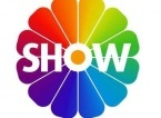 Show Tv