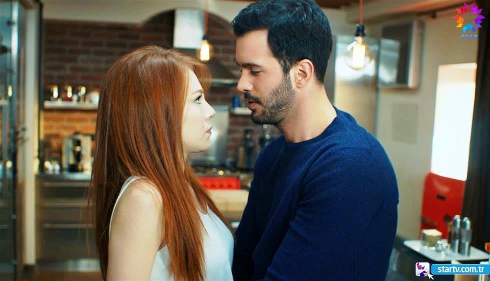 حب للايجار الحلقة 38 كاملة مترجة للعربية اونلاين 2015 كل العرب
