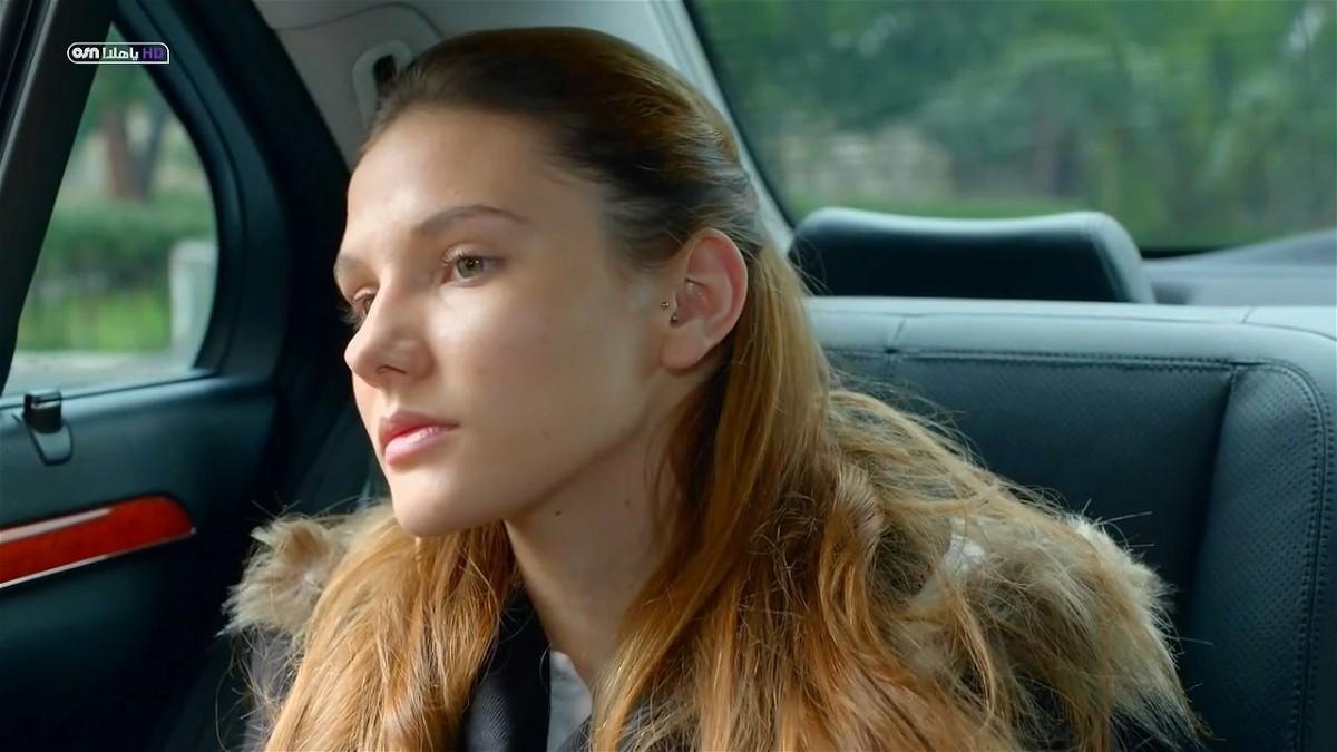 عشق و دموع الحلقة 19 كاملة مدبلجة اونلاين 2016 تلفزيون