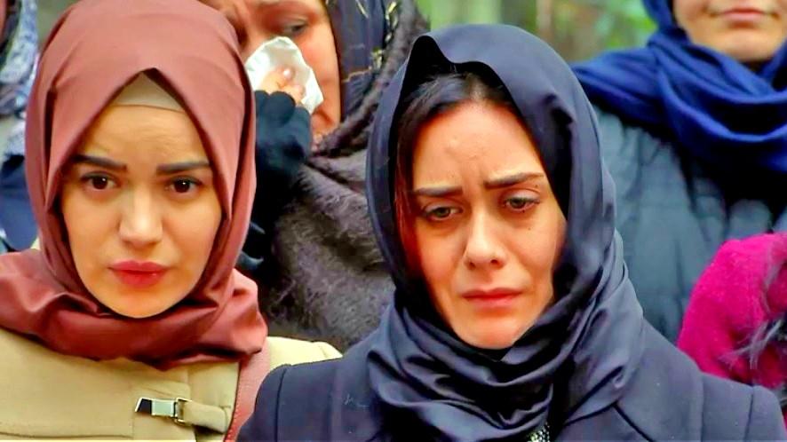 زهرة القصر الجزء 4 الحلقة 5 كاملة مدبلجة 2016 كل العرب