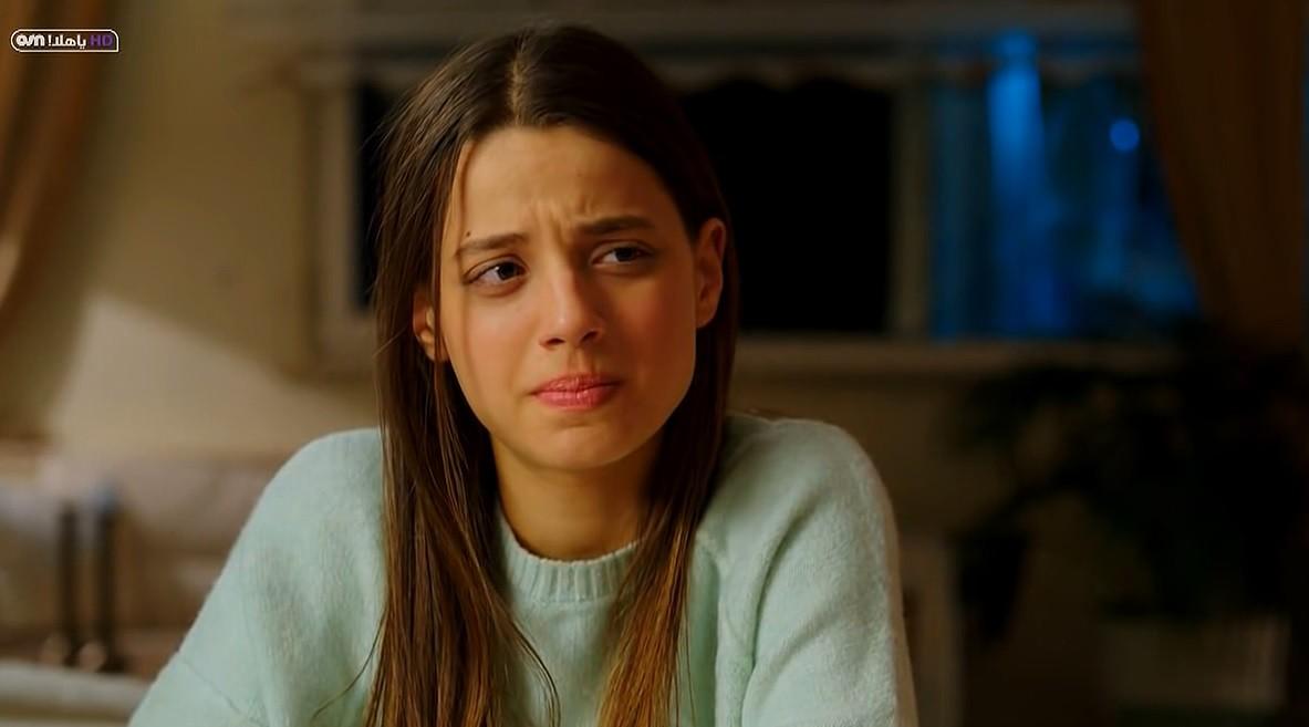 عشق و دموع الحلقة 45 كاملة مدبلجة اونلاين 2016 تلفزيون