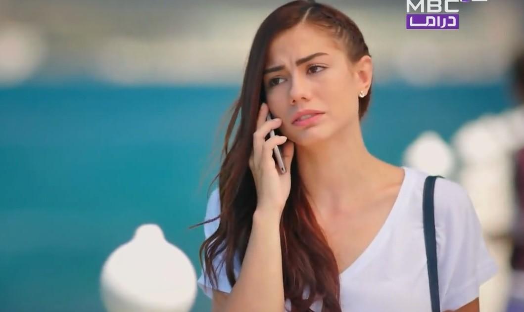 صدفة الحلقة 29 كاملة مدبلجة Hd اونلاين 2016 تلفزيون العرب