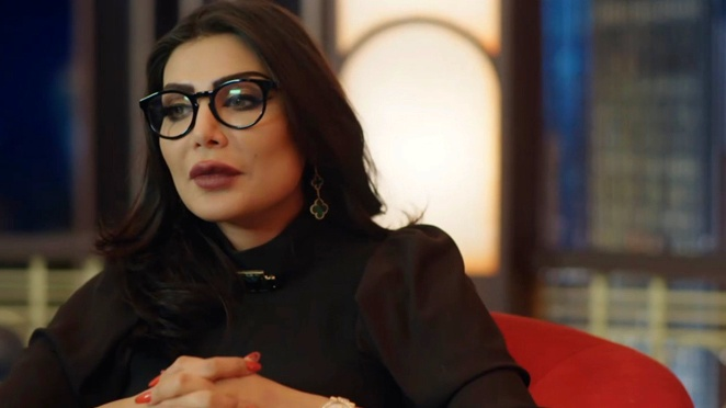 خمس بنات الحلقة 45 والأخيرة Hd اونلاين 2017 كل العرب