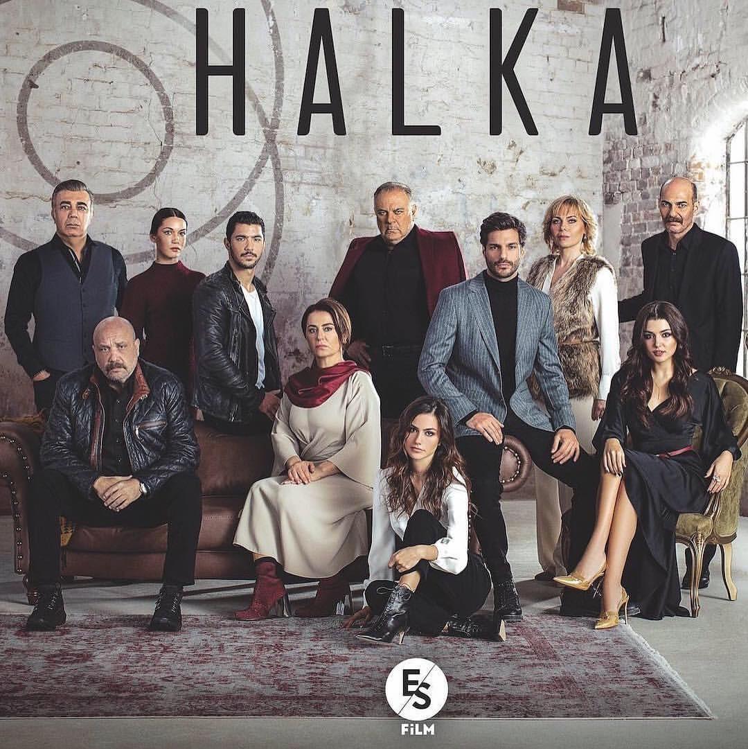 حلقة تلفزيون العرب اونلاين مشاهدة مقاطع مباشرة