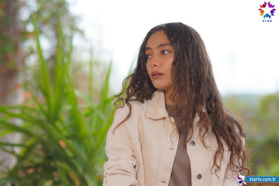ابنة السفير الحلقة 25
