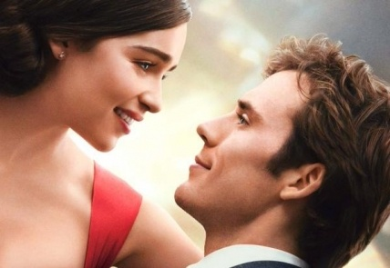 me before you full movie with english subtitles dailymotion