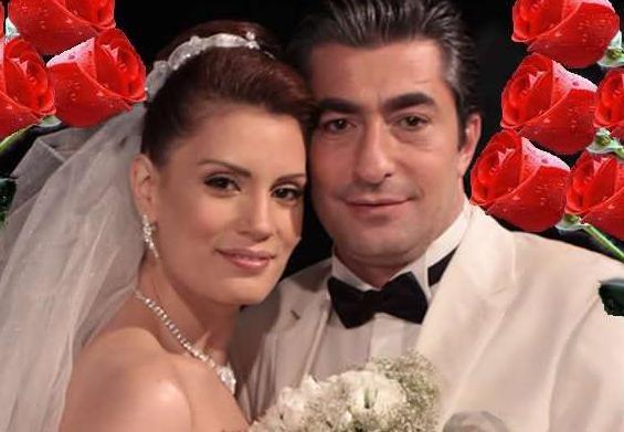 مشاهدة المسلسل التركي خريف الحب الحلقة 73 الثالثة والسبعون اونلاين على العرب