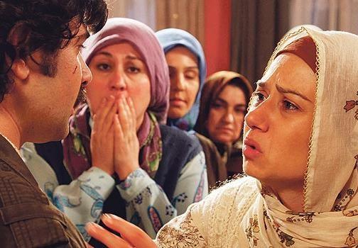 مشاهدة مسلسل أزهار الخريف الحلقة 2 الثانية أونلاين على العرب