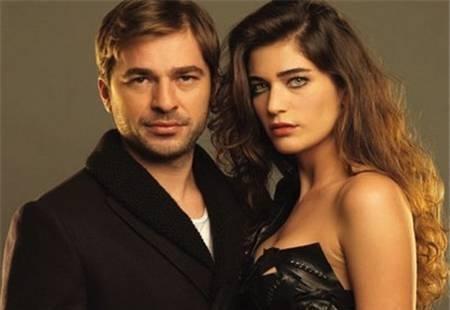 مشاهدة المسلسل التركي النهاية الحلقة 9 التاسعة مترجم للعربية اون لاين مباشرة بجودة عالية