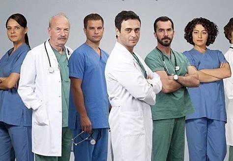 مشاهدة مسلسل نبض الحياة الحلقة 25 الخامسة والعشرون كاملة اونلاين مباشرة بدون تحميل على العرب