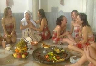 مشاهدة المسلسل التركي الورود المختومة الحلقة 19 التاسعة عشرة اونلاين اونلاين على العرب بدون تقطيع