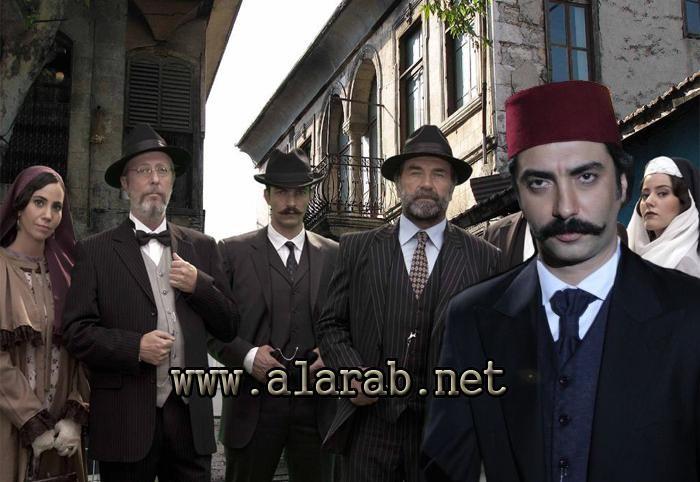 مشاهدة مسلسل قانون الذئاب الحلقة 18 الثامنة عشرة  مدبلجة للعربية كاملة اون لاين مباشرة كواليتي عالية بدون تحميل