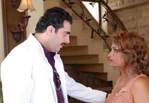 مشاهدة المسلسل السوري المفتاح 5 الحلقة 25 الخامسة والعشرون اونلاين على العرب