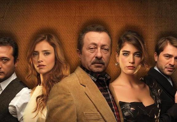 مشاهدة المسلسل التركي النهاية الحلقة 20 العشرون مترجم للعربية اون لاين مباشرة بجودة عالية