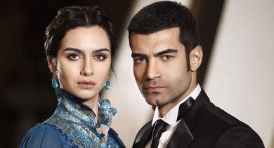 مشاهدة مسلسل حب في مهب الريح الحلقة 105+105 مئة وخمسه و مئة وسته والاخيرة كاملة اونلاين مباشرة على العرب