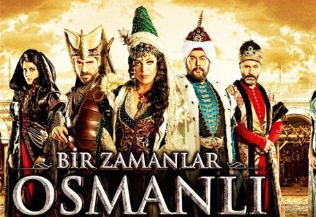 مشاهدة مسلسل ارض العثمانيين الحلقة 5 الخامسة كاملة اون لاين مباشرة على العرب بدون تحميل