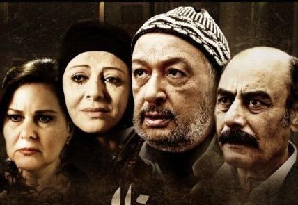 مشاهدة المسلسل المصري غرفة البحر الحلقة 21 الحادية والعشرين اونلاين على العرب