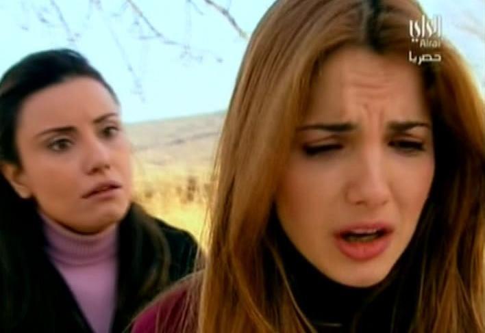 مشاهدة مسلسل الحلم الأزرق الحلقة 64 الرابعه والستون كاملة تركي مدبلج للعربية اون لاين مباشرة على العرب بدون تحميل