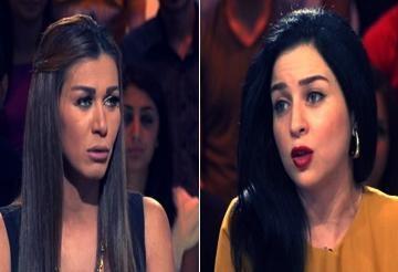 نورت الموسم الثاني تلفزيون العرب اونلاين مشاهدة مقاطع مباشرة