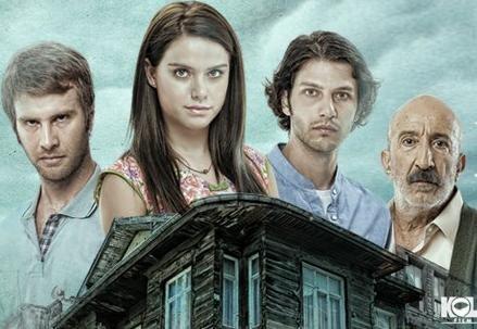 مشاهدة مسلسل احد المنازل الحلقة 5 الخامسة كاملة 2012 اون لاين مباشرة على العرب بجودة عالية بدون تحميل