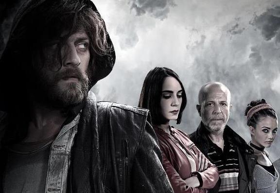 شباط الحلقة 15 مترجمة انتاج 2012