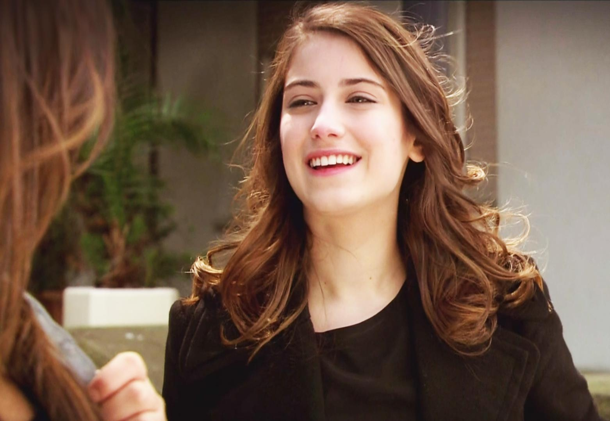 مشاهدة مسلسل اسميتها فريحة الحلقة 55 الخامسة والخمسون كاملة مدبلجة للعربية اون لاين مباشرة بدون تحميل