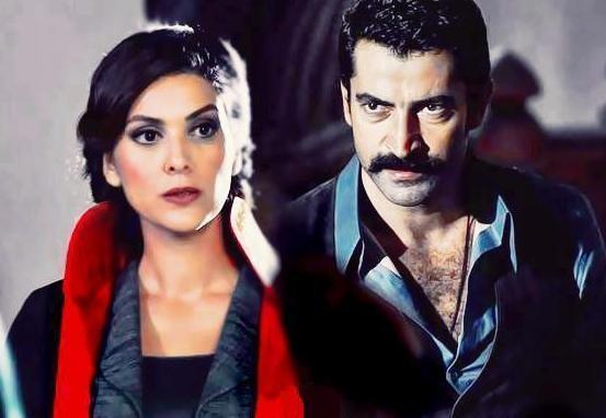 مشاهدة مسلسل القبضاي الحلقة 12 الثانية عشرة 2012 كاملة مترجمة للعربية اون لاين مباشرة على العرب بدون تحميل