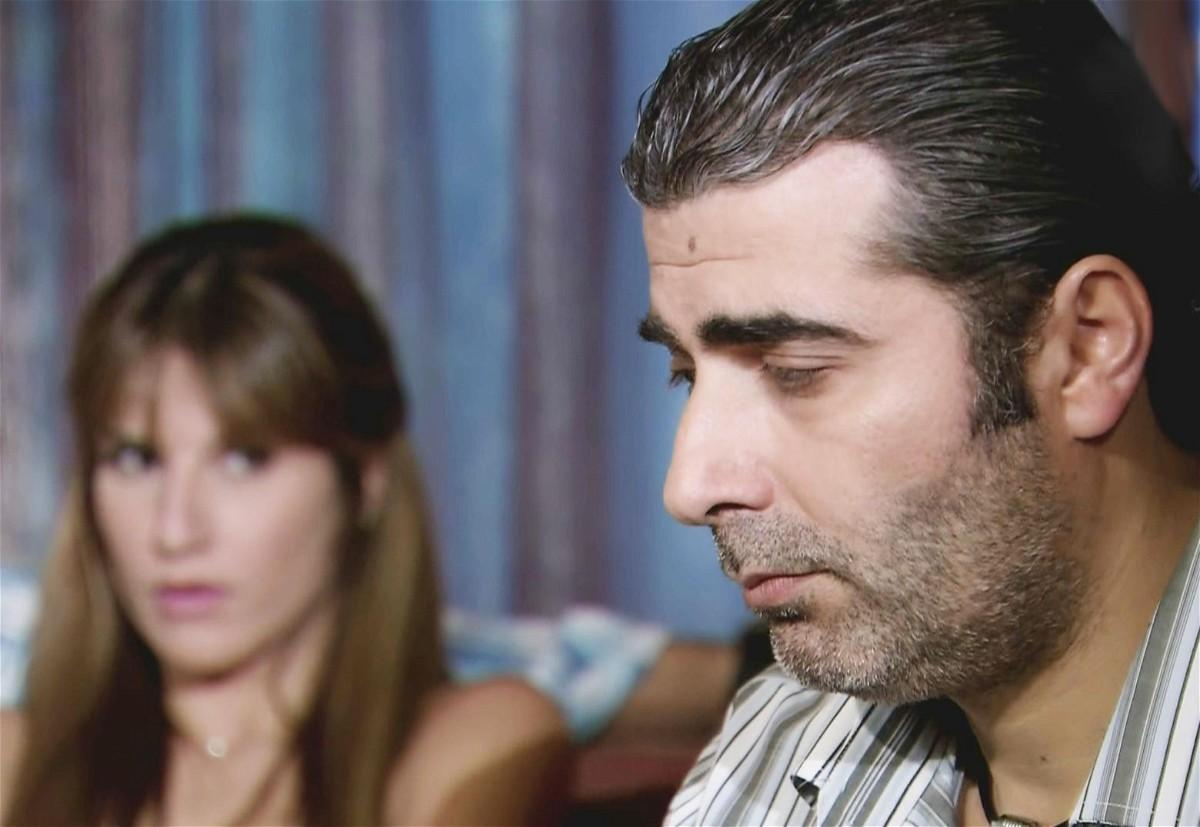 مشاهدة مسلسل المنتقم الحلقة 78 الثامنة والستون 2012  كاملة اون لاين مباشرة على العرب بدون تحميل